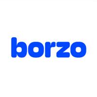 Borzo