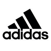 Adidas PH Promo Codes