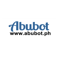 Abubot Discount Code