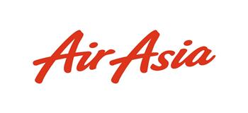 AirAsia Promo