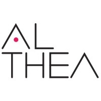 Althea Discount Code