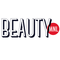 Beauty MNL Promo Code