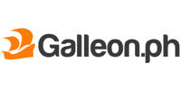 Galleon Coupon Code
