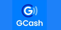 GCash Promo