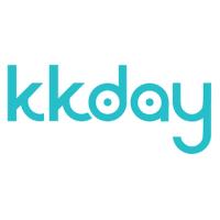 KKday Promo