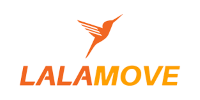 Lalamove Promo code