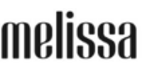 Melissa Shoes Discount Coupon