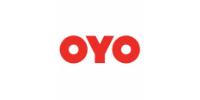OYO Promo Code