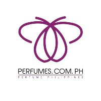 Perfumes Discount Code