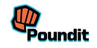 PoundIT Discount Code