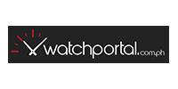 Watchportal Discount Code