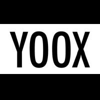 Yoox Promo